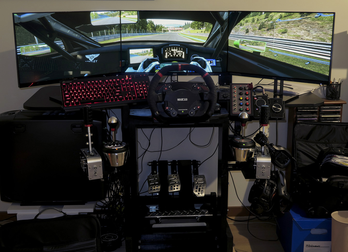 SIM RIG AOC MONITOR acc cockpit VIEW FLAT copy.jpg