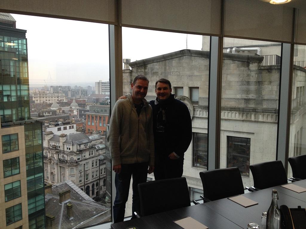 Simbin - Allan and Chris Speed - RD Interview.jpg