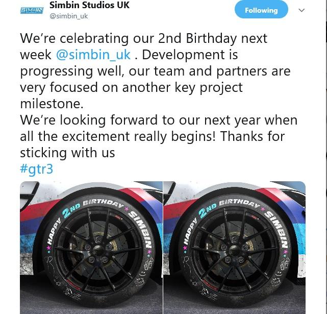SimBin Birthday Tweet.jpg