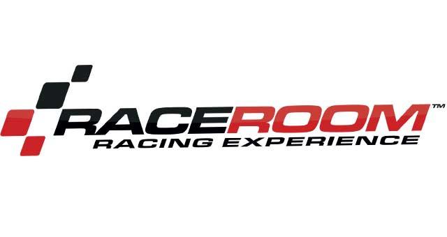 simbin-raceroom.jpg