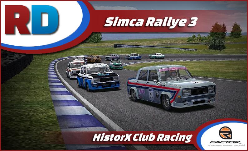 Simca Rallye 3 @ Le Mas.jpg