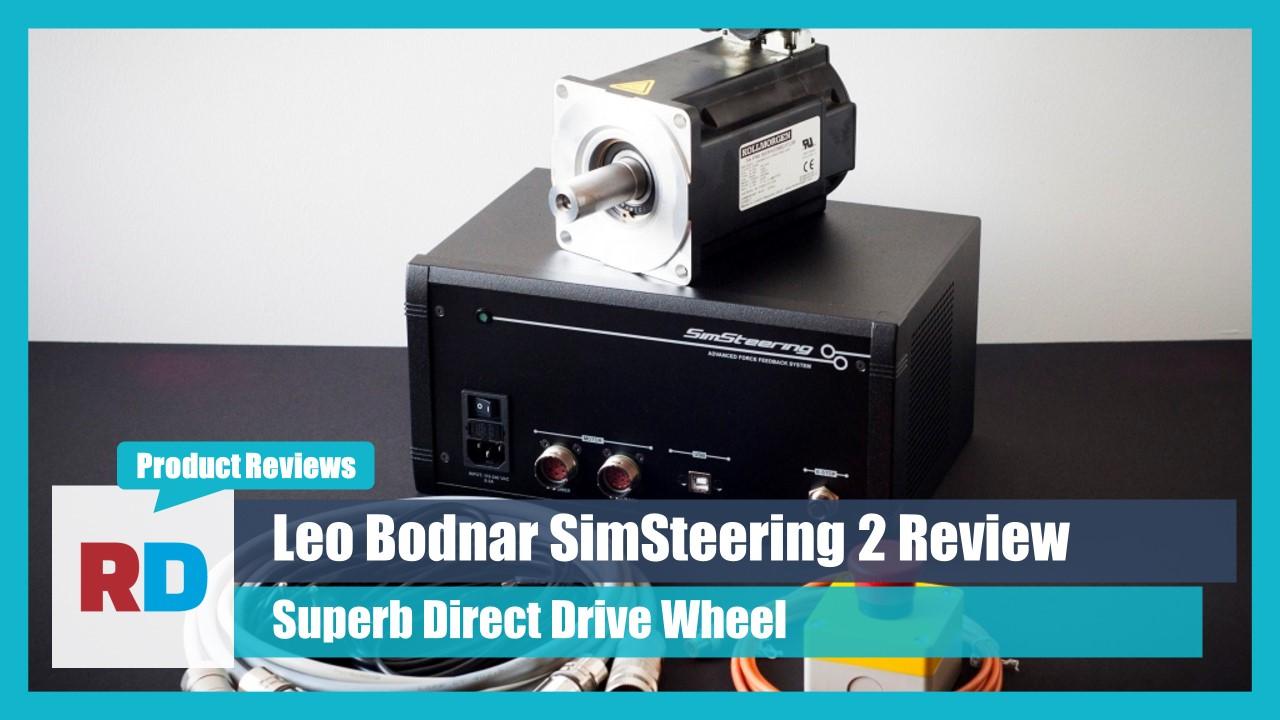 SimSteering 2 DD Wheel Review.jpg