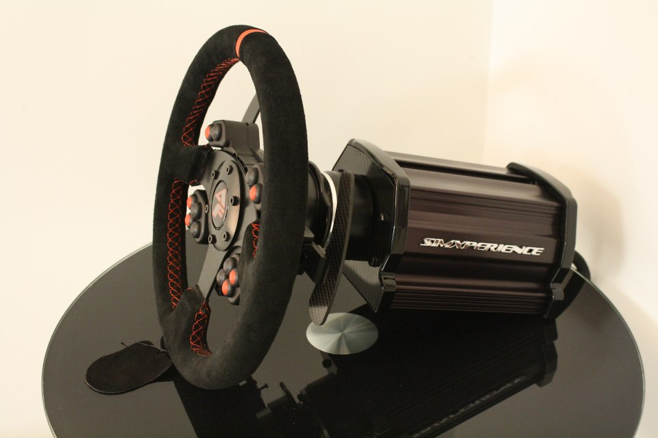 SimXperience AccuForce Side Shot.jpg