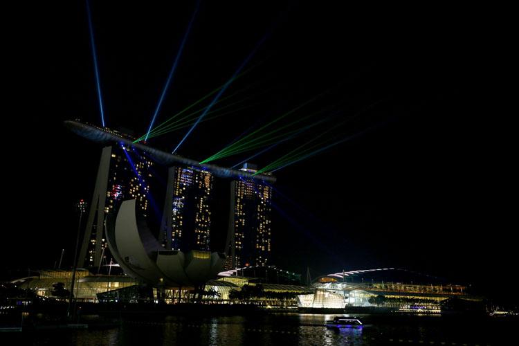 Singapore GP 2015 Preview.jpg
