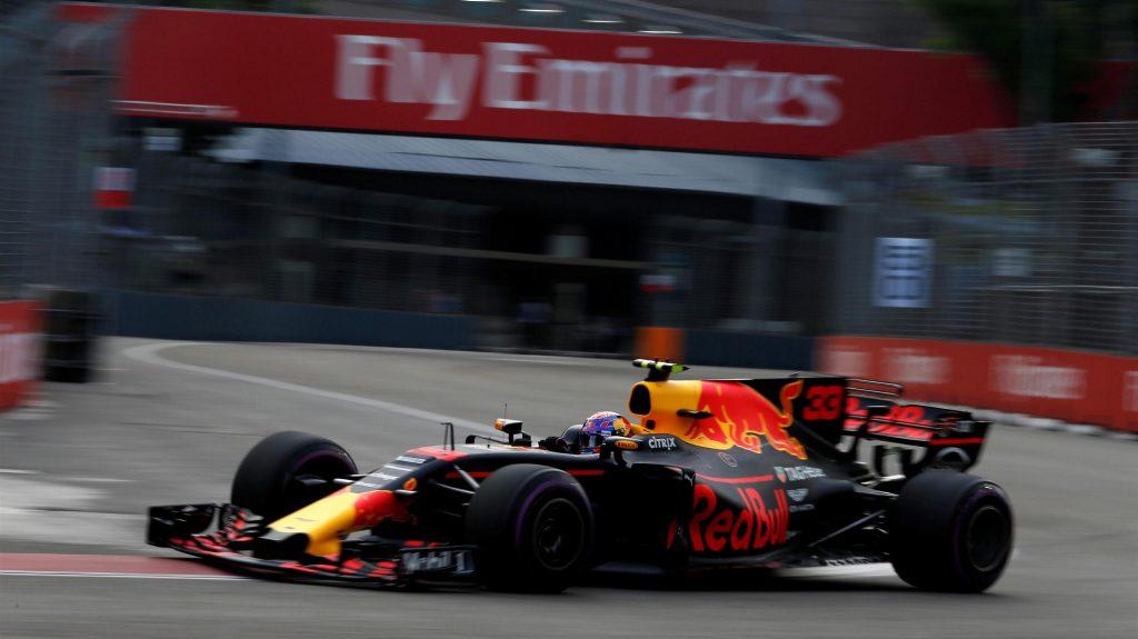 Singapore Grand Prix FP1.jpg