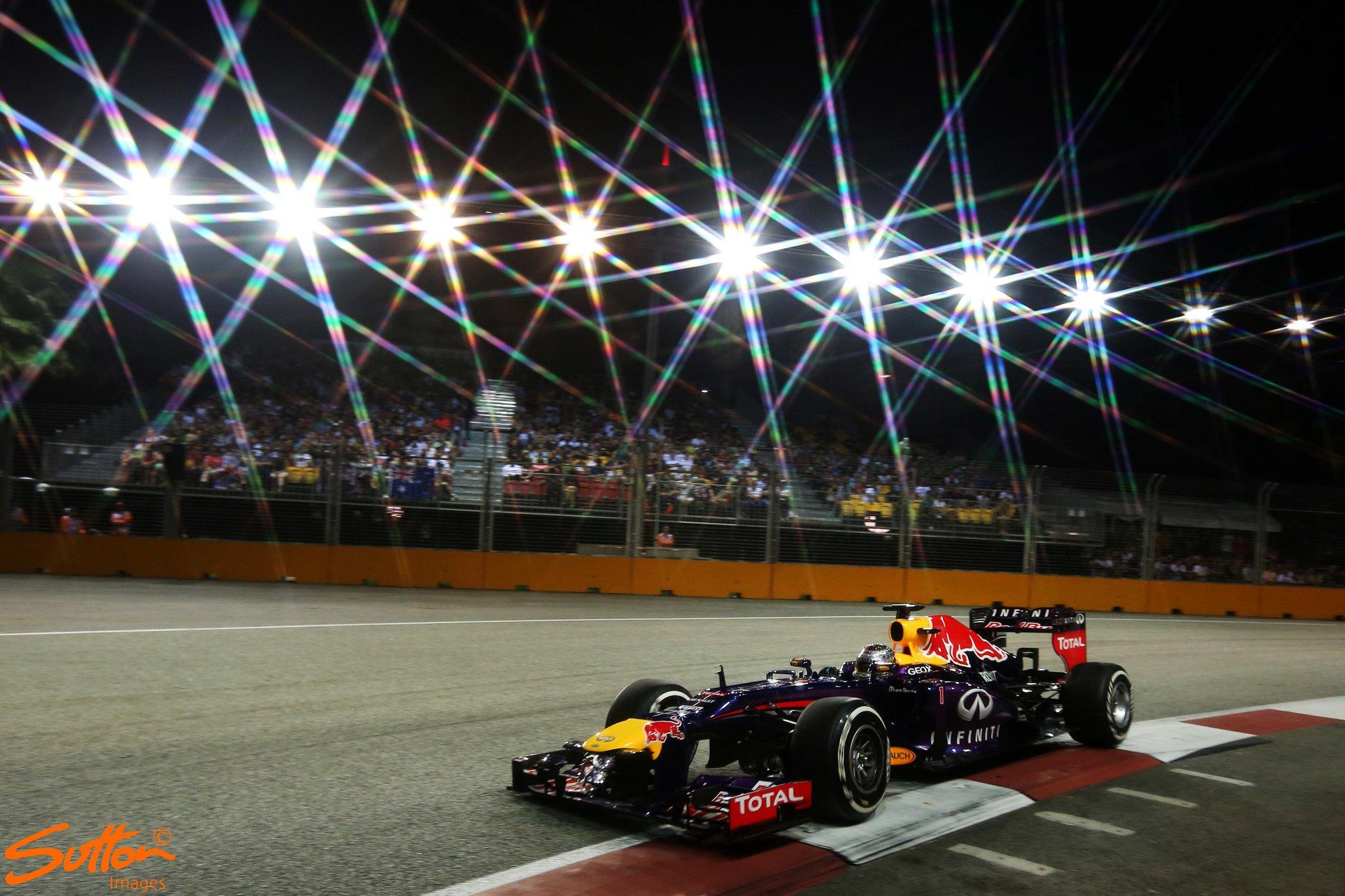 Singapore Grand Prix.jpg