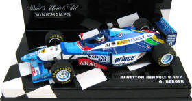 site minichamps - Benetton B197 Berger (430970008) prince_small.jpg