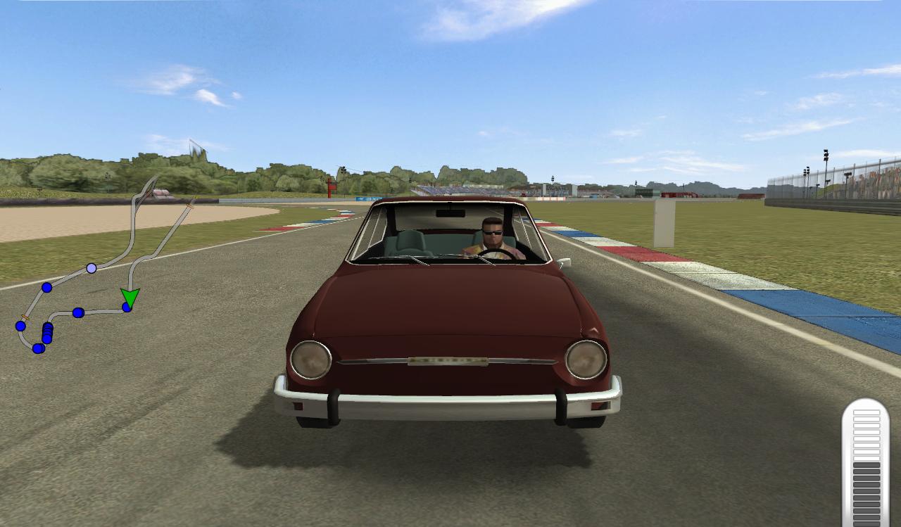 skoda 110R driver.png