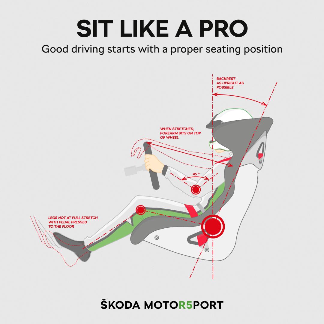 SKODA-behind-the-wheel-1.png
