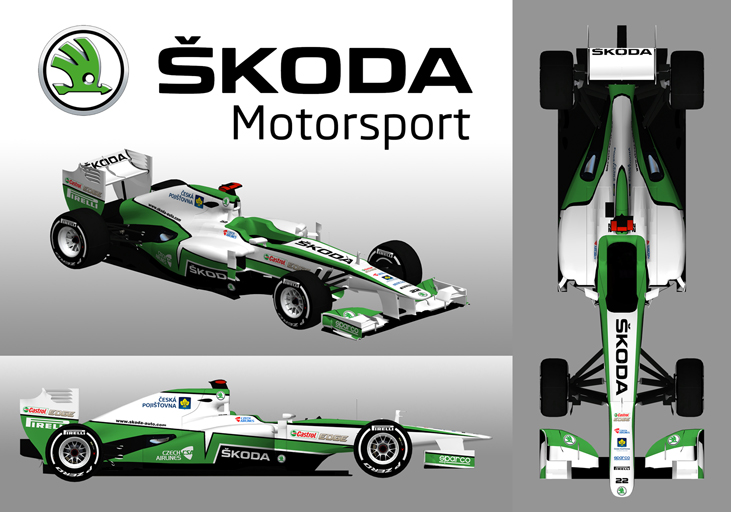 Skoda Car smaller.jpg