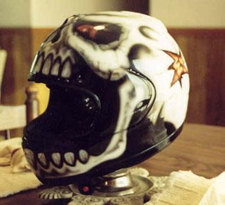 Skull helmet_png.jpg