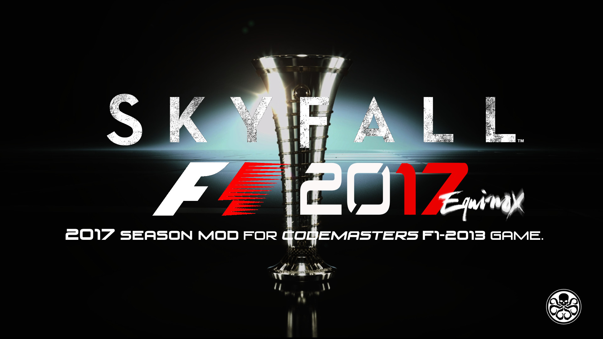 Skyfall 2017 Season MOD version 3.jpg