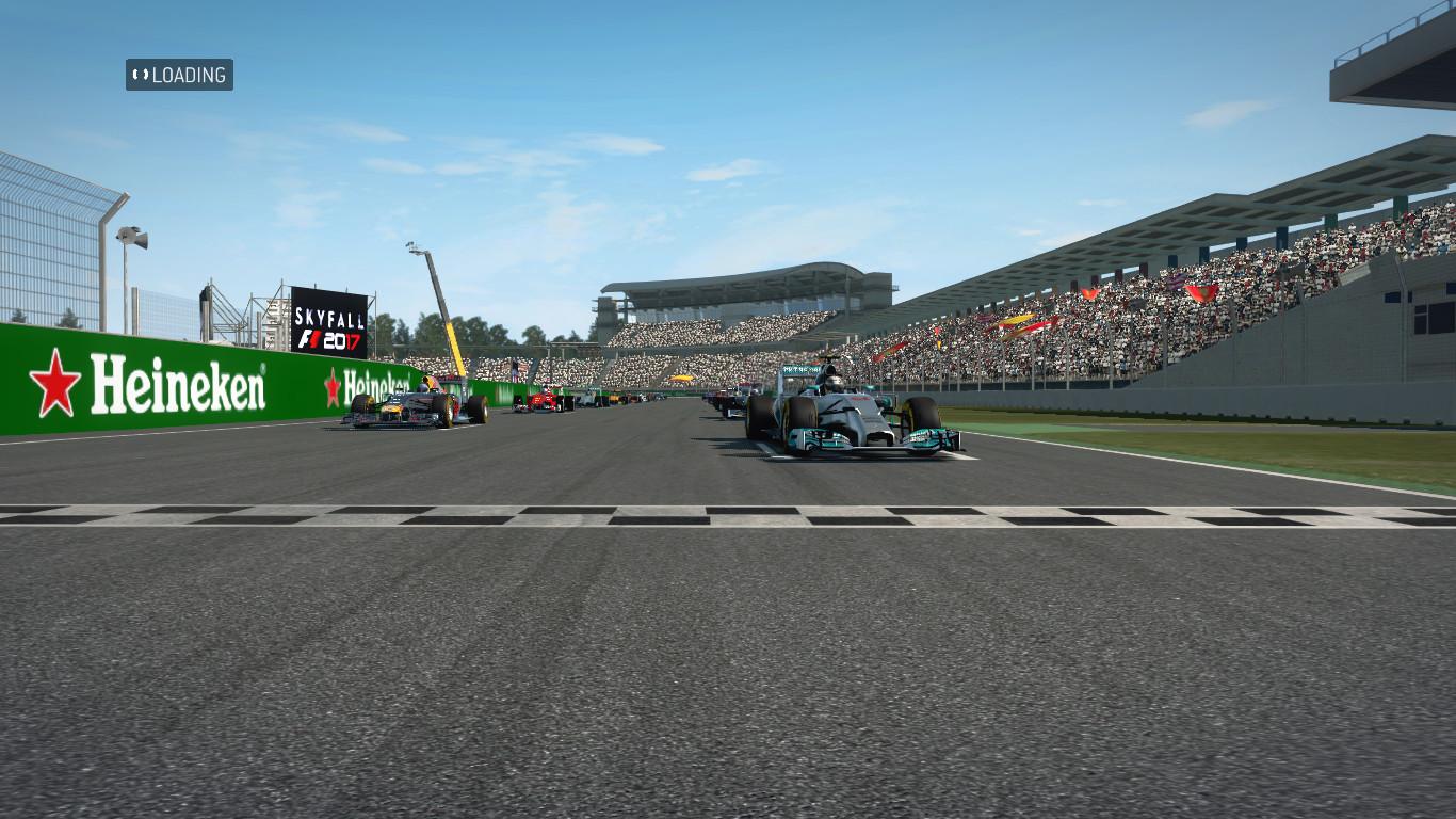 SKYFALL F1 2017 MOD - NEW TRACKS 001.jpg