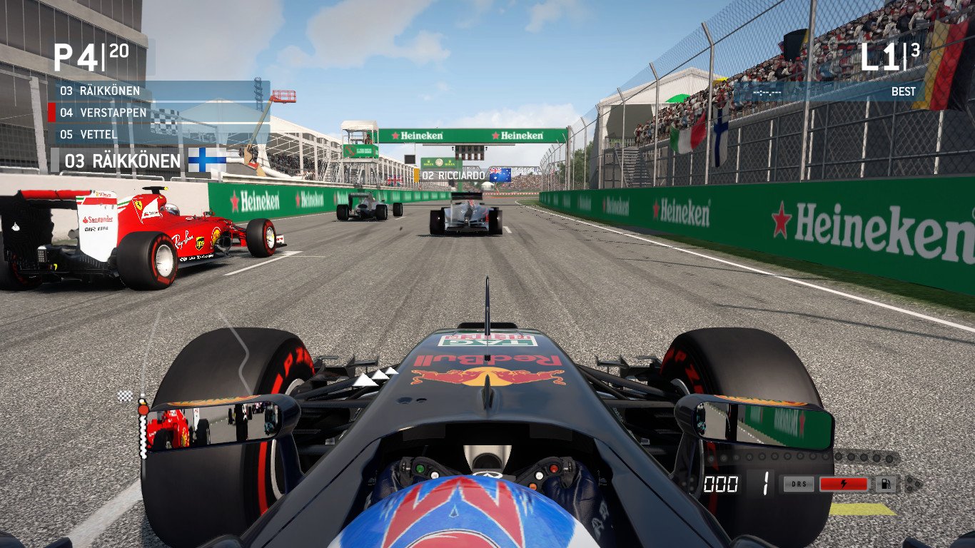 SKYFALL F1 2017 MOD - NEW TRACKS 004.jpg