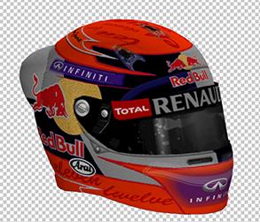 SlantFront_Vettel.PNG
