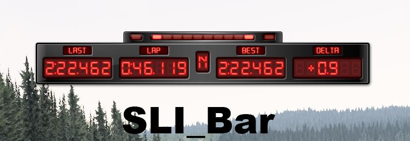 SLI_Bar.jpg