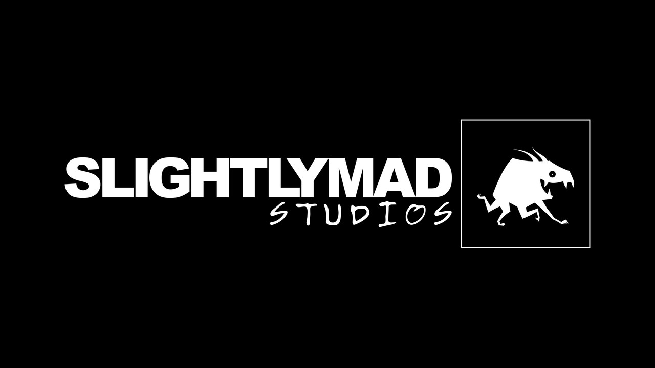Slightly Mad Studios.jpg