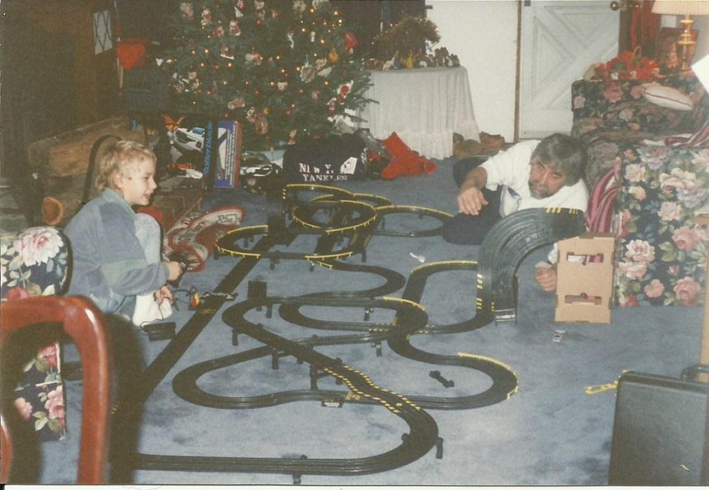 Slot Cars at Christmas.jpg