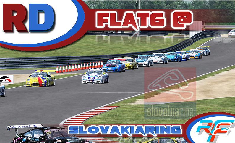 Slovakiaring2.png