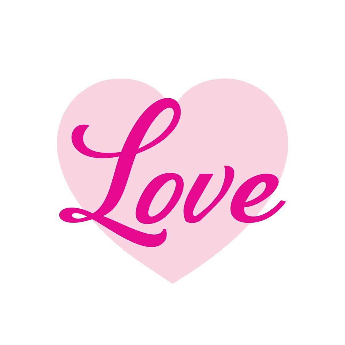 Sluitzegel-Love-met-roze-hartje.jpg