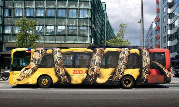 snake-bus-optical-illusion.jpg