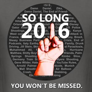 so-long-2016-men-s-t-shirt.png
