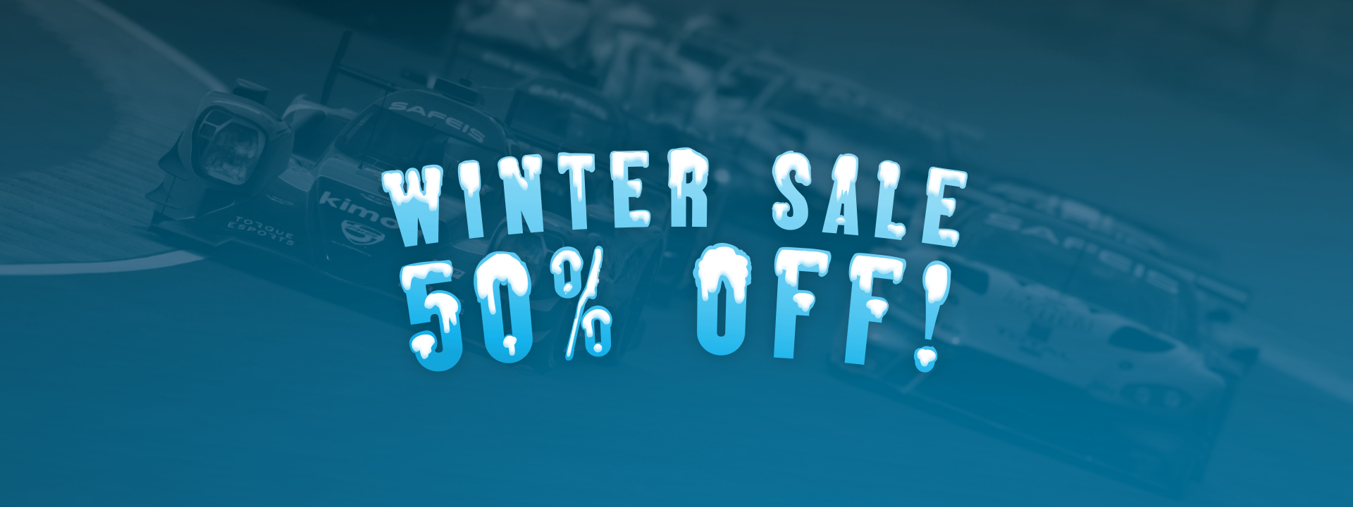 social_rf2_2020_winter-sale.png