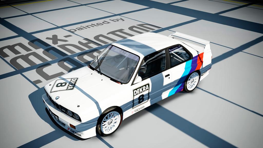 Soper_1990_preview.jpg