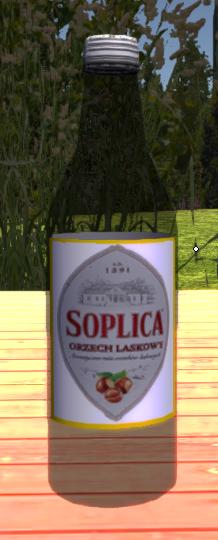 soplica.png