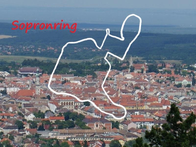 Sopronring_loading.jpg