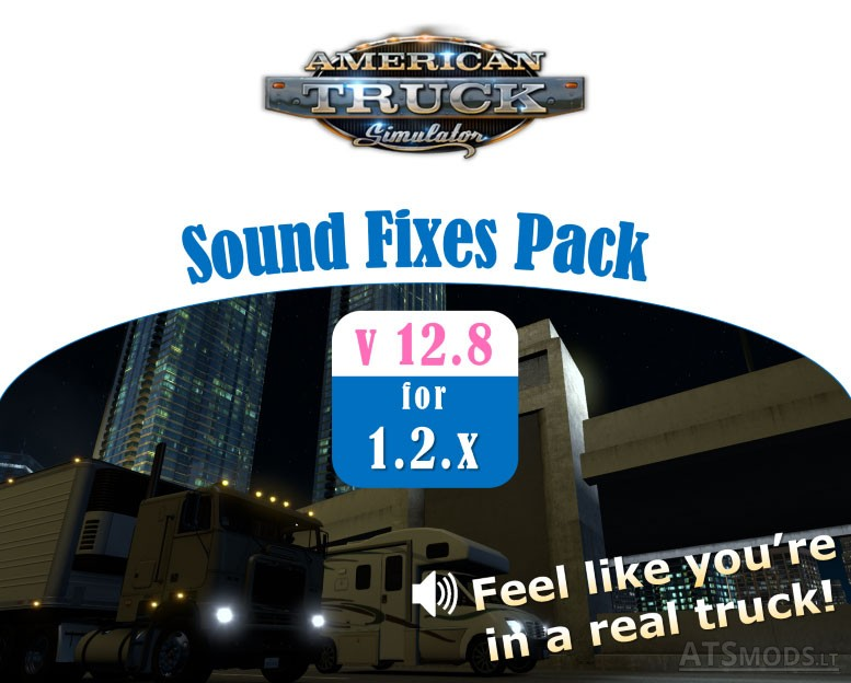 sound-fixes.jpg