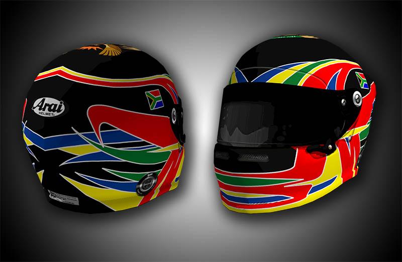 South Africa Helmet.jpg
