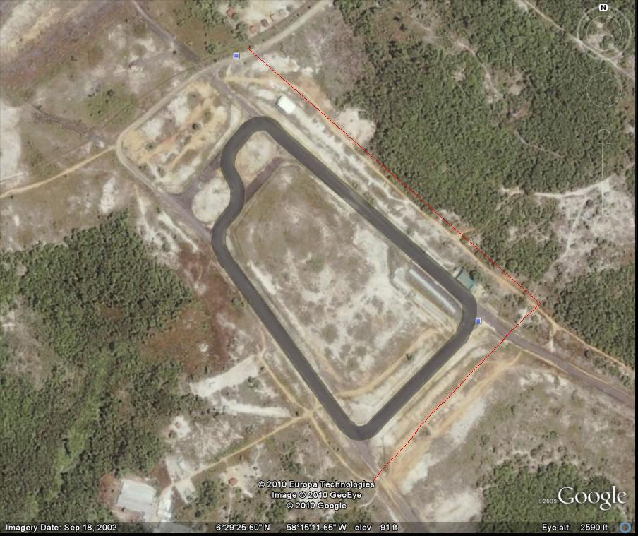 South-Dakota-Raceway-Guyana.jpg