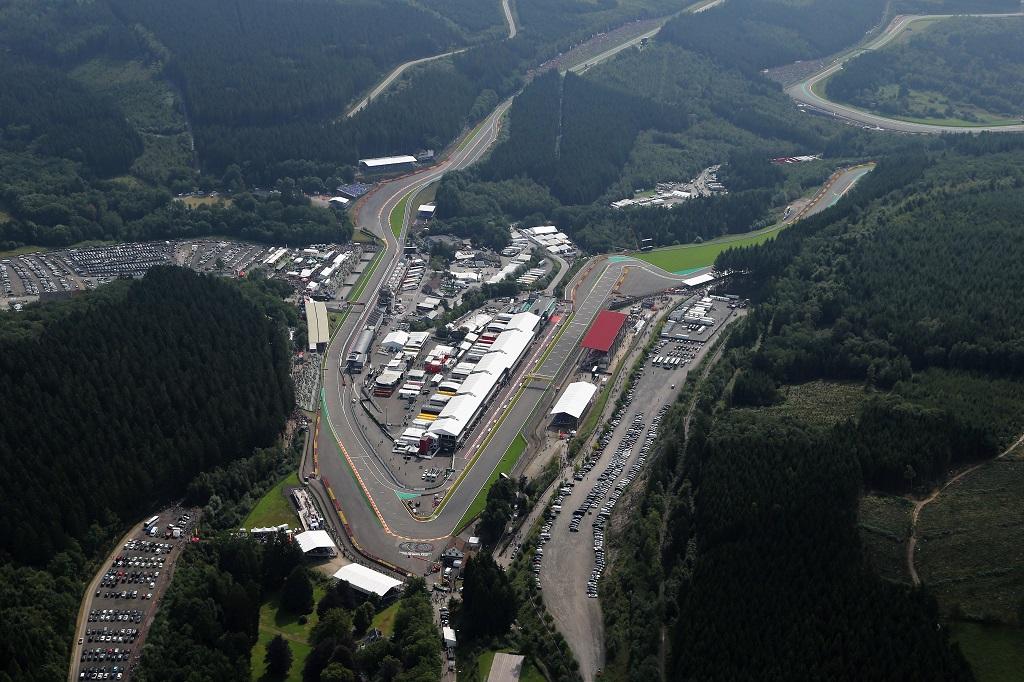 Spa F1 Discussion Thread .jpg
