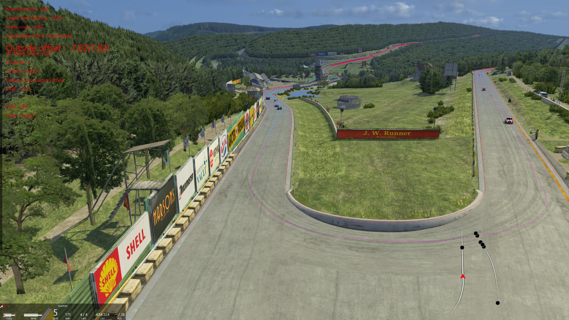 Spa Race1.jpg