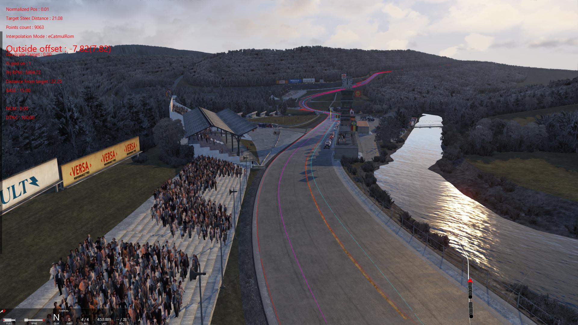 Spa Race2.jpg