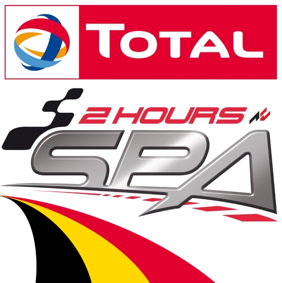 spa2h_logo.jpg