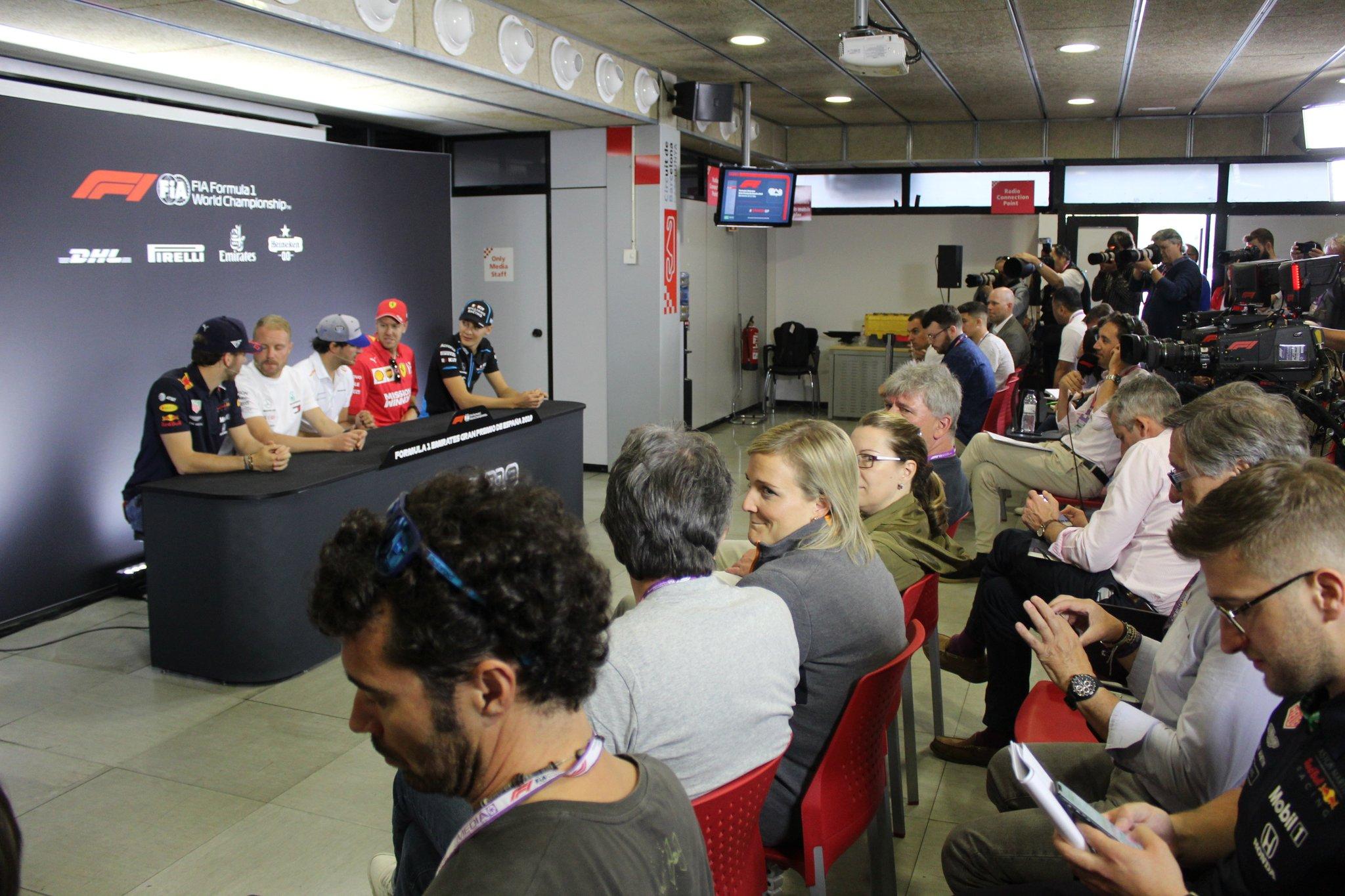 Spanish GP Press Conference.jpg