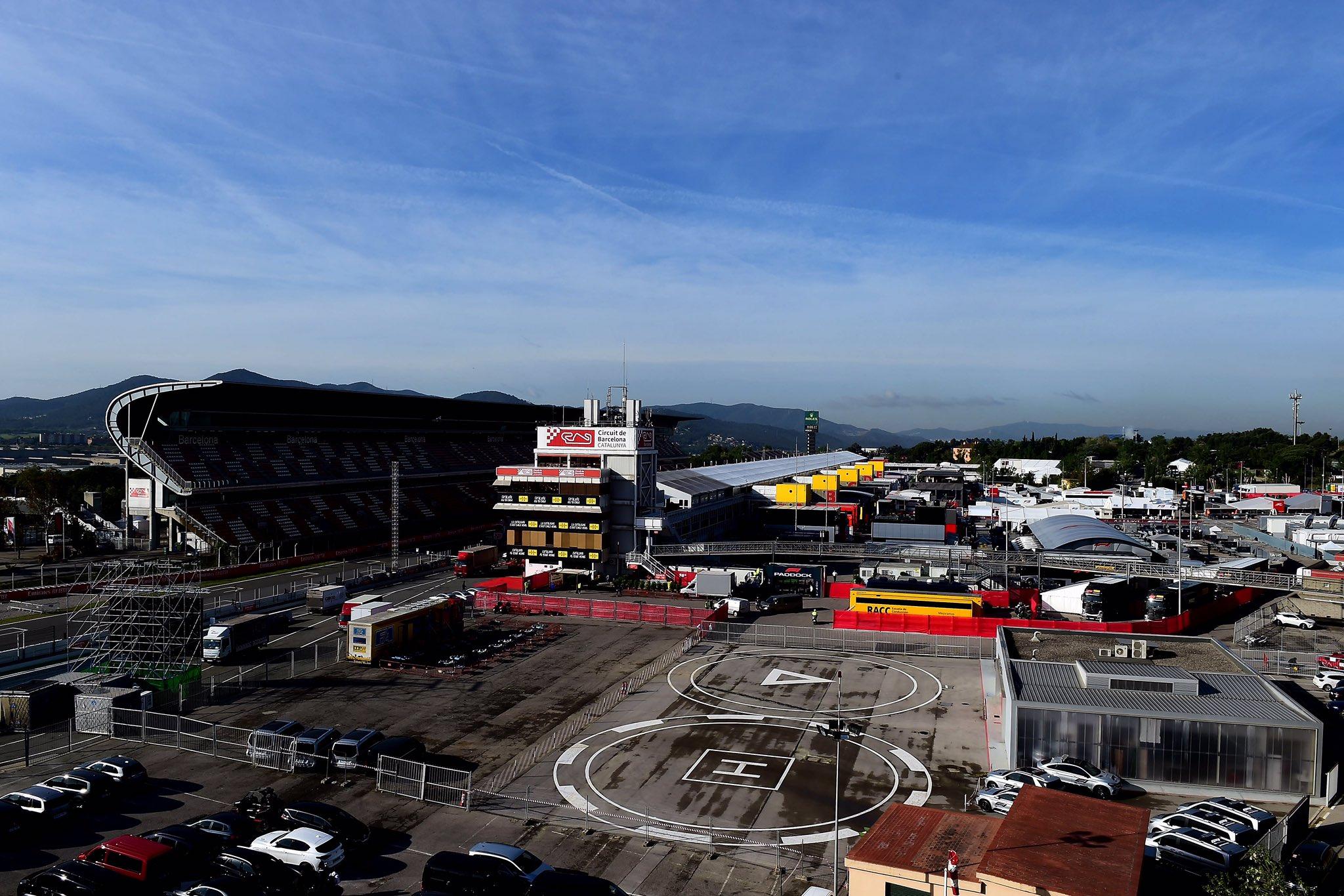 Spanish GP Thread.jpg
