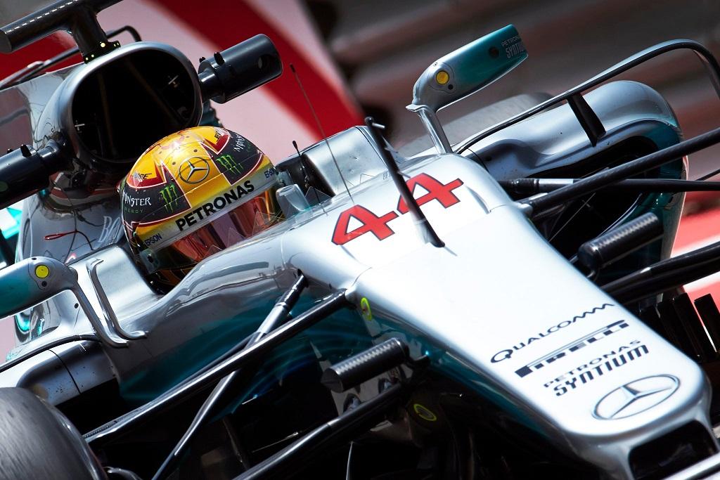 Spanish Grand Prix FP1.jpg