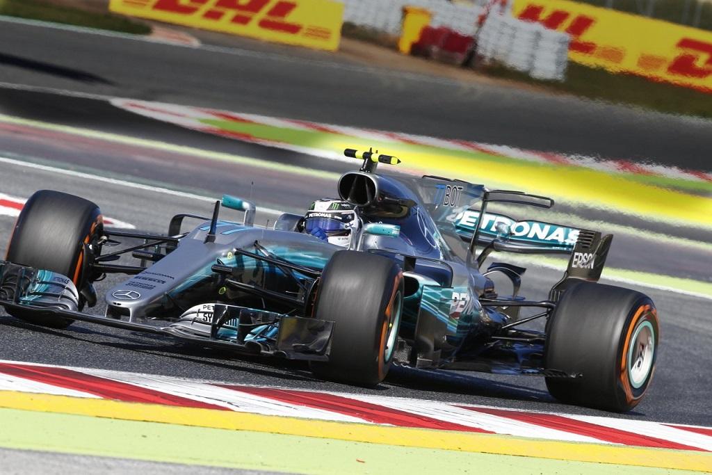 Spanish Grand Prix FP2.jpg