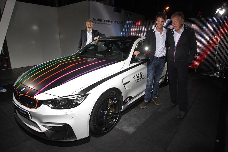 Special DTM BMW Wittmann.jpg