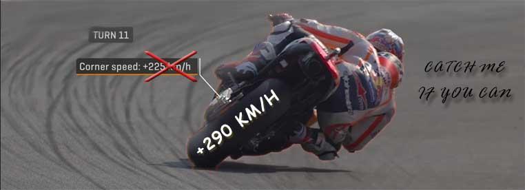 Speed225.jpg