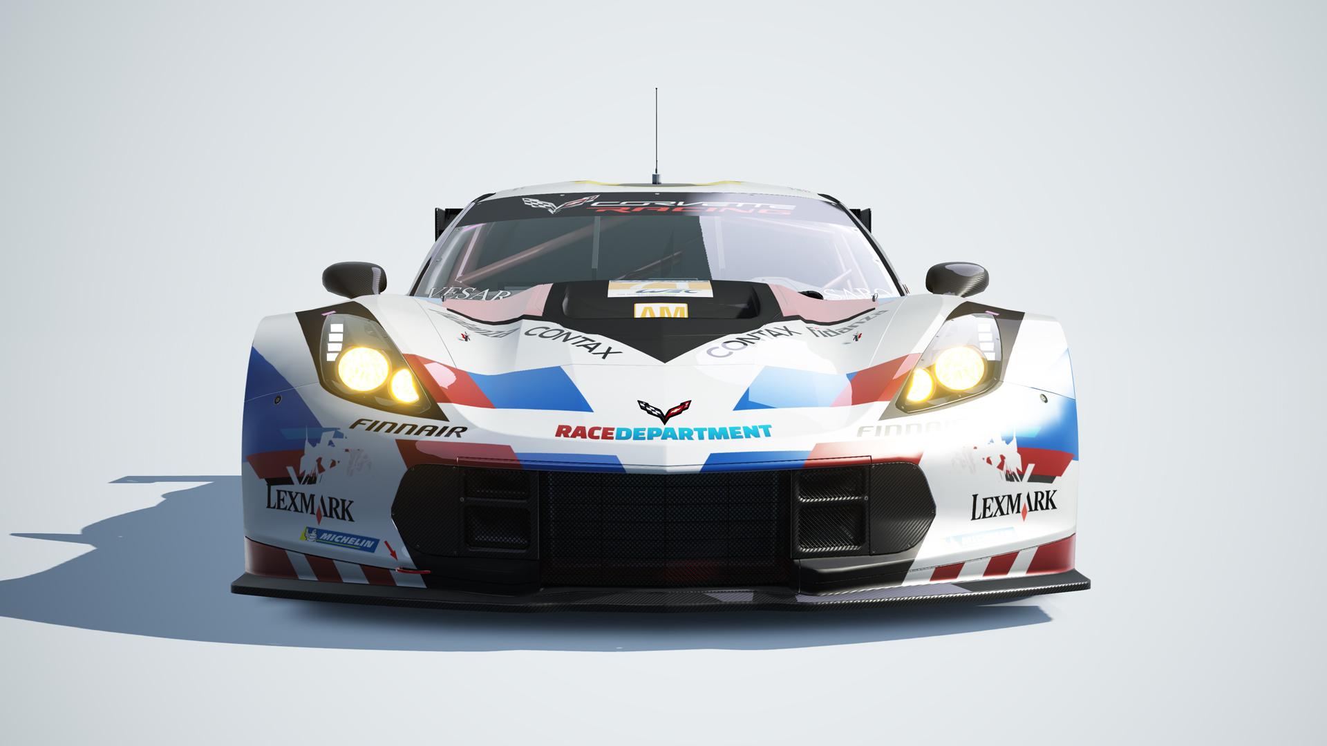 SpeedX56 Front.jpg