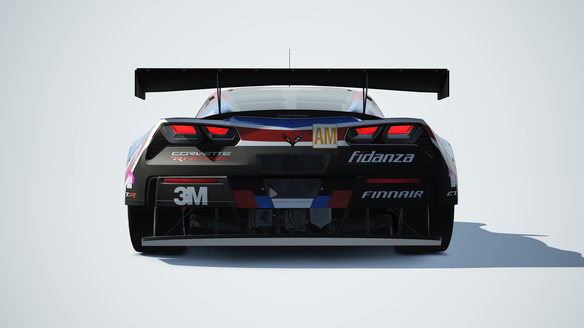 SpeedX56 Rear.jpg