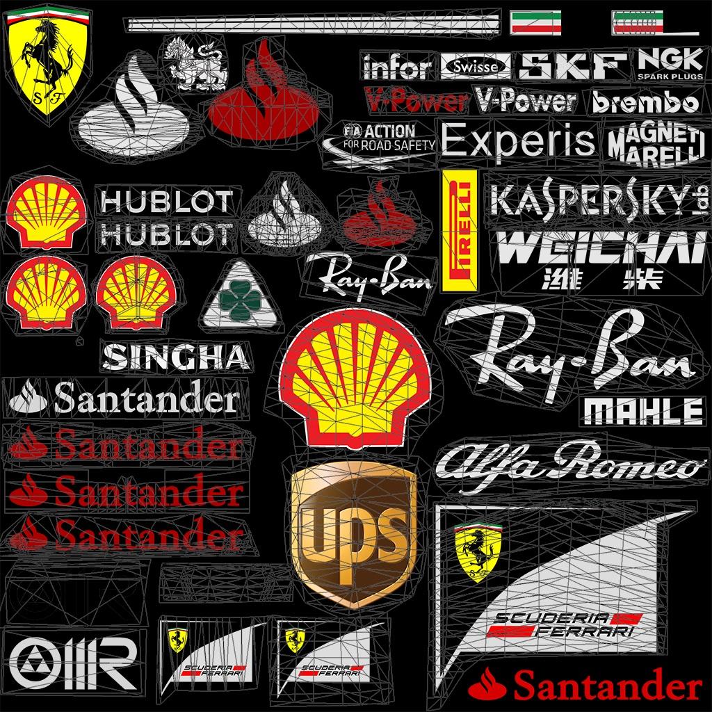 Sponsors Template.jpg