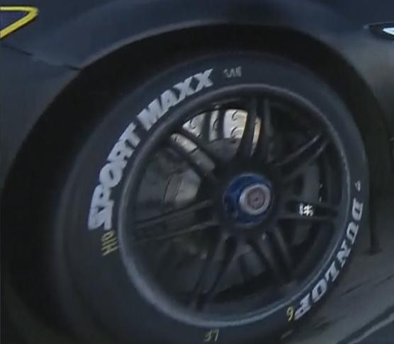 Sport MAXX.jpg
