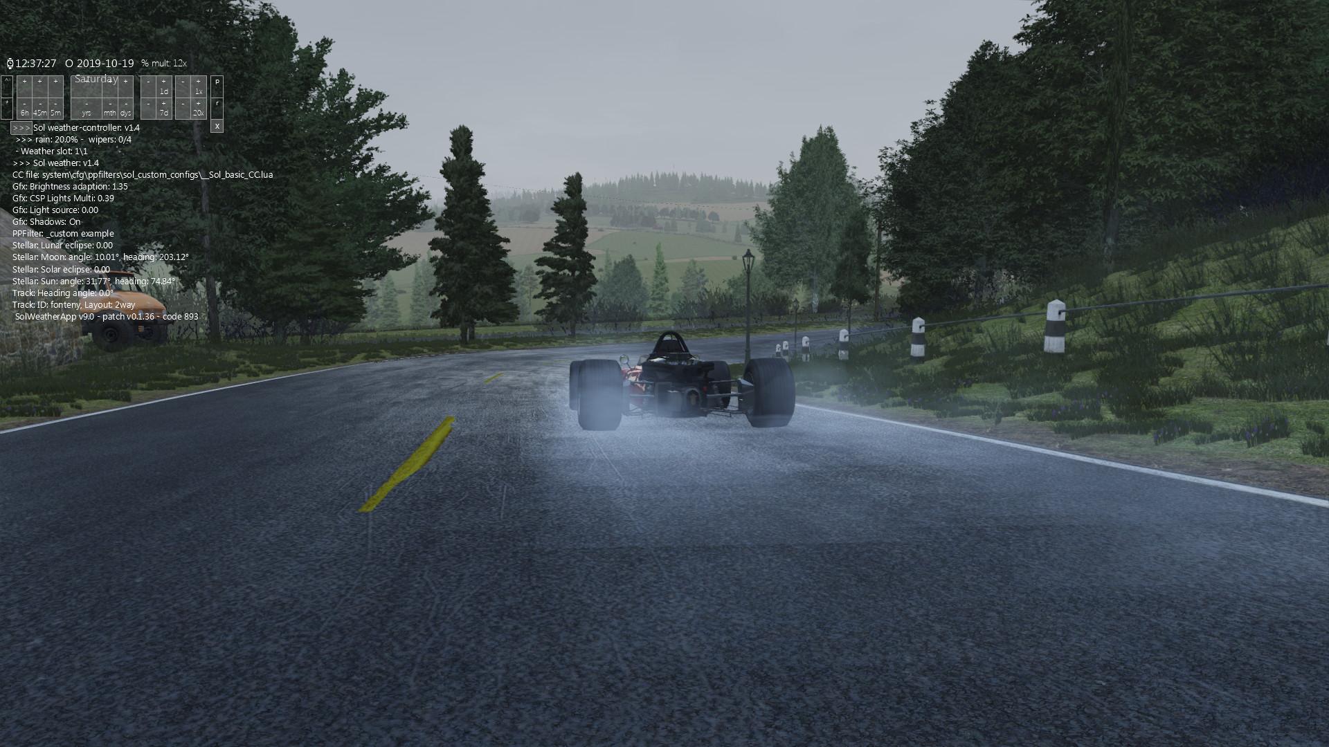 spray2.jpg