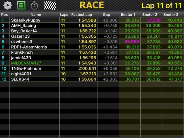 Sprint race nurb.jpg