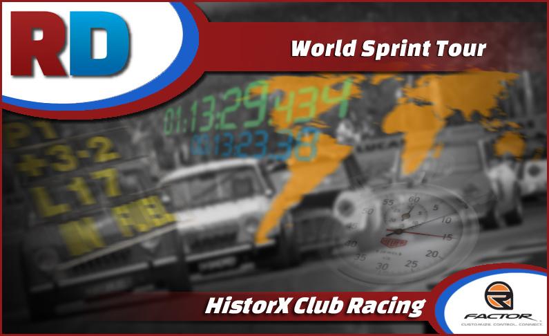 Sprint Tour Flyer.jpg